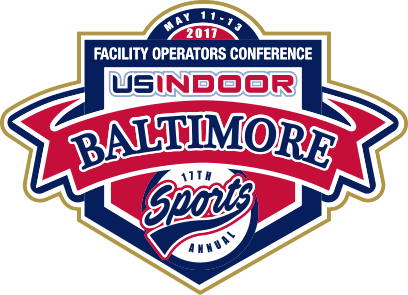 baltimore US Indoor conference.png