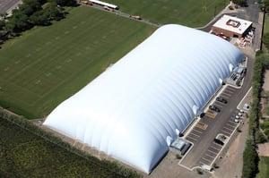 Arizona Cardinals Practice Facility