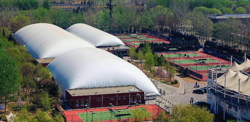 Beijing_Tennis_Club.jpg