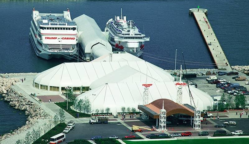 Buffington_Harbor_Casino.jpg