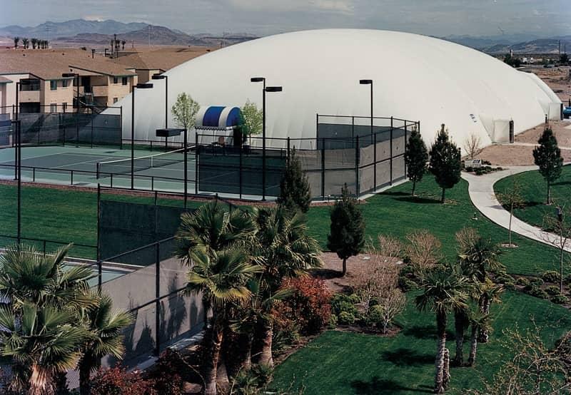 Green_Valley_Athletic_Club.jpg