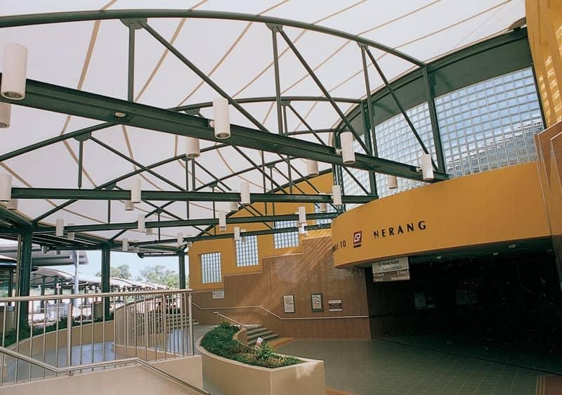 Nerang_Railway_Station.jpg