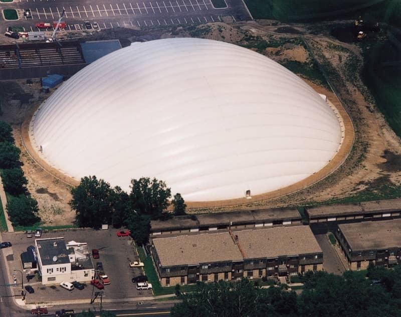 Rice__Arlington_Sports_Dome.jpg