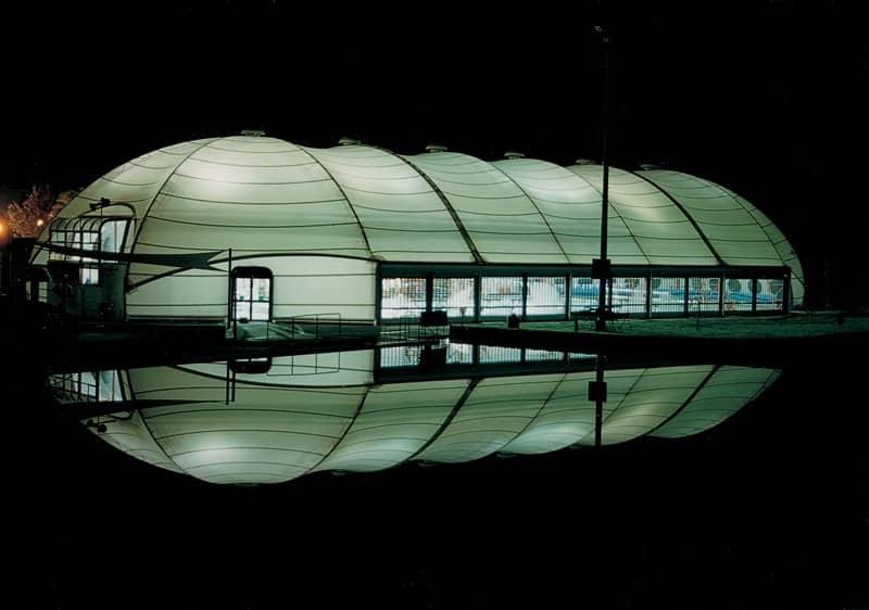 Singleton_Aquatic_Centre.jpg