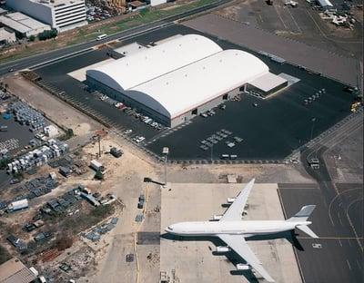 United_Airlines_Honolulu_International.jpg