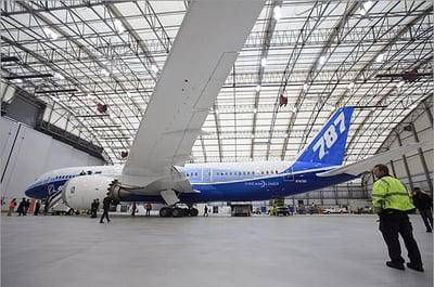 architechtual-fabrics-at-logan-international-airport