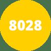 8028_circle
