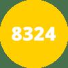 8324_circle