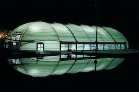 Singleton Aquatic Centre