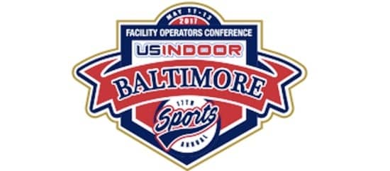 USIndoor's Facility Operators Conference