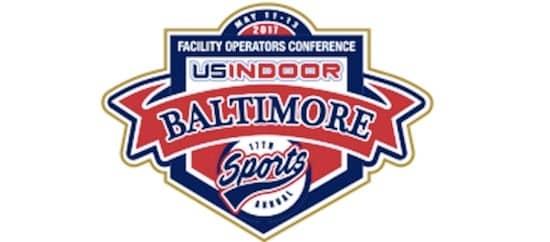 USIndoor's Facility Operators Conference
