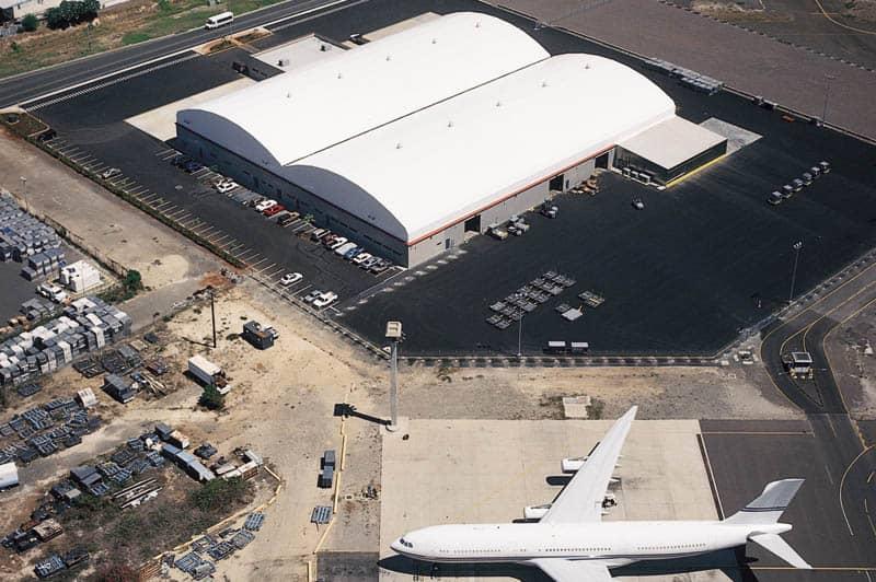 fabric-roof-airport-hangar-exterior.jpg