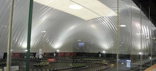 Beijing_Auto_Park_2.jpg