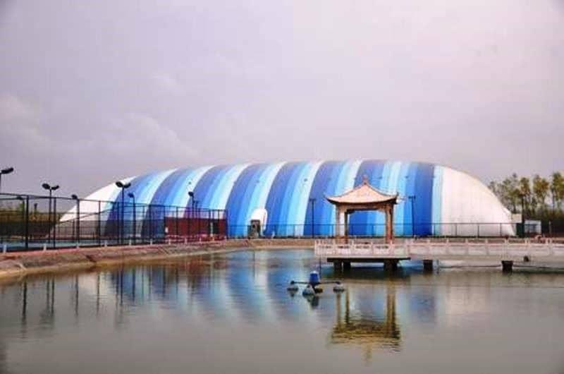 Beijing_Tennis_Dome.jpg