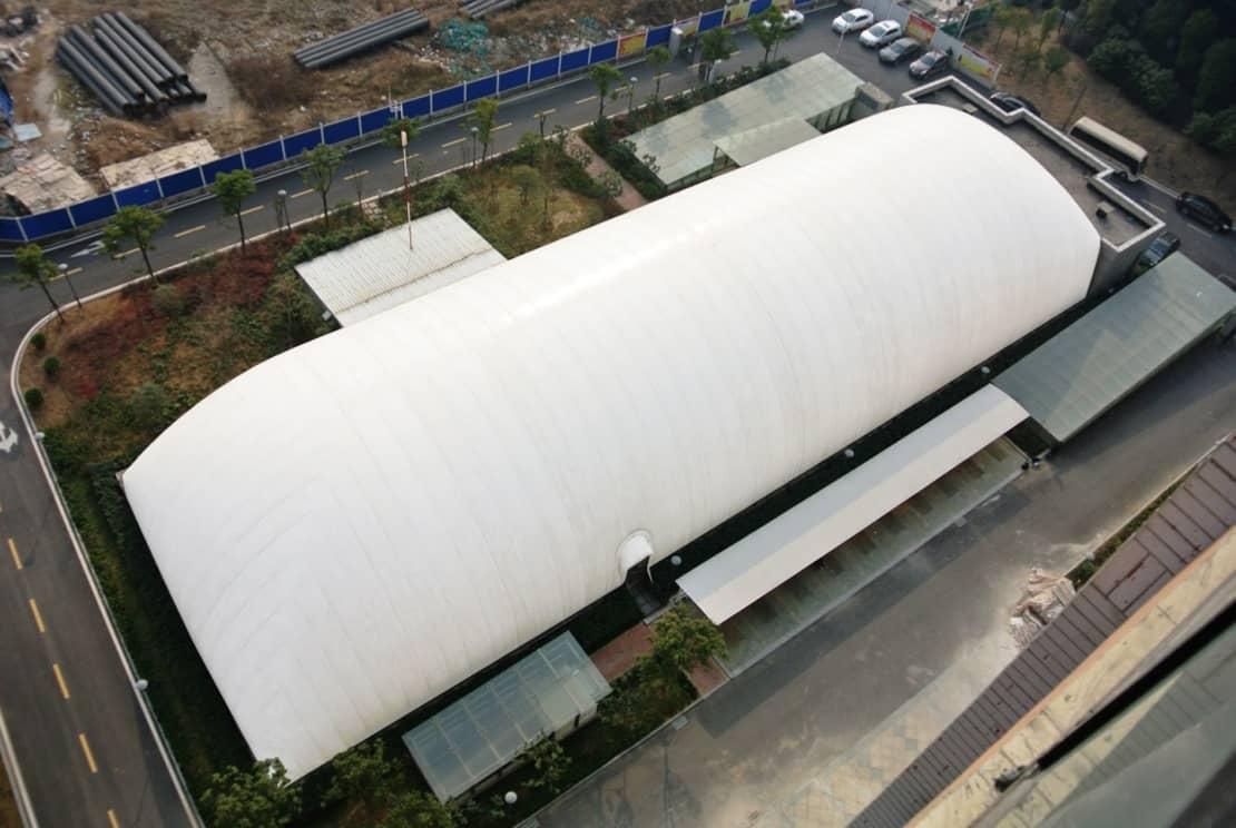 Biolake_Badminton_Dome.jpg
