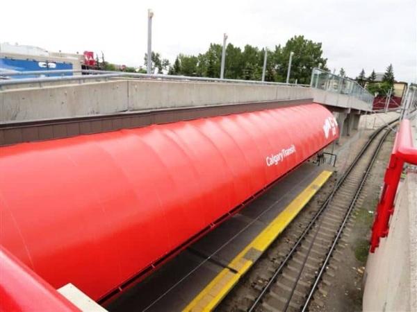 Calgary_Transit.jpg