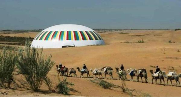 Mongolian_Dome.jpg