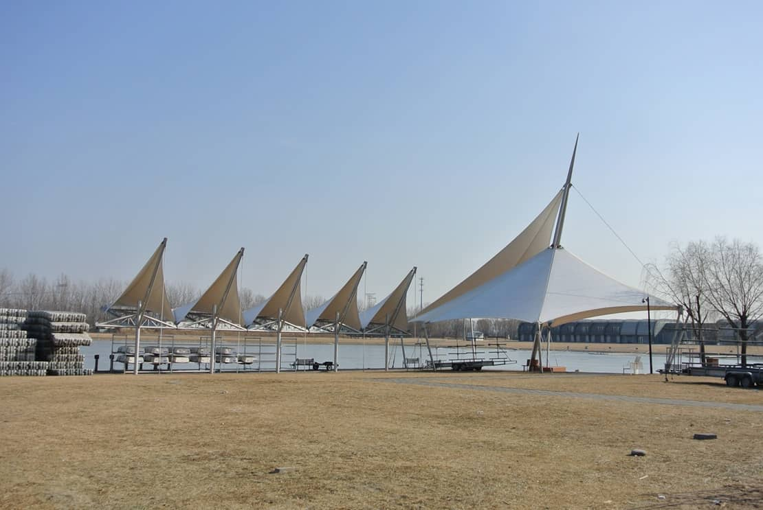Olympic_Rowing_Park_1.jpg