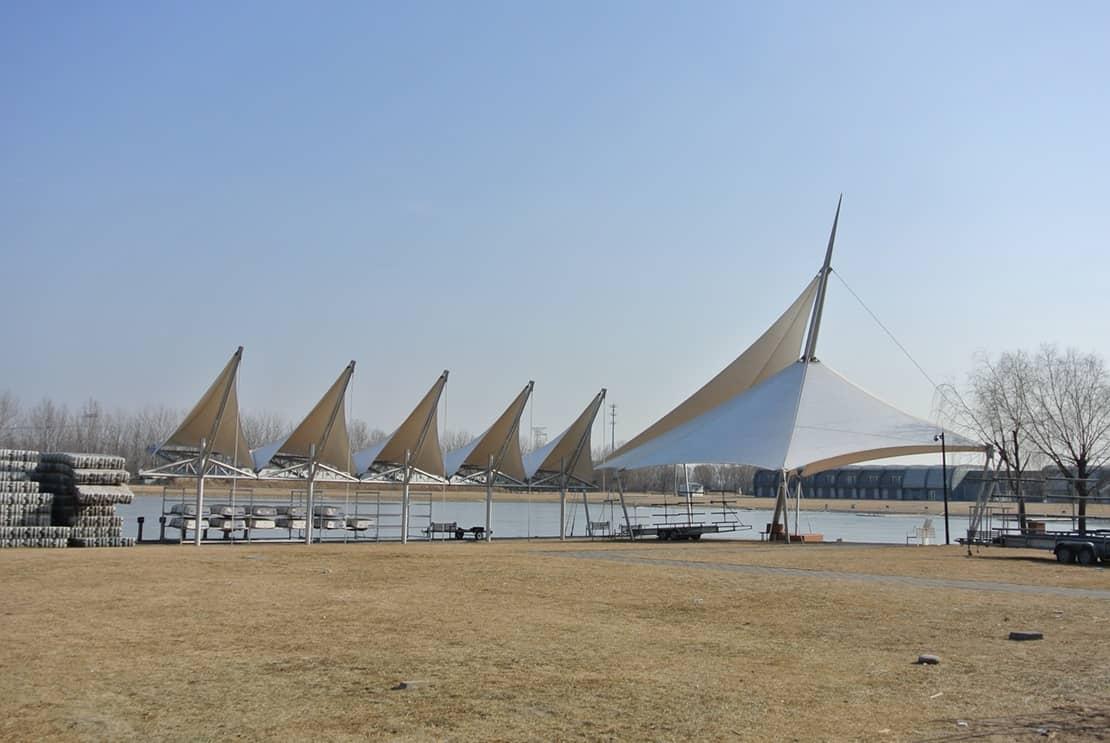 Olympic_Rowing_Park_1.jpg