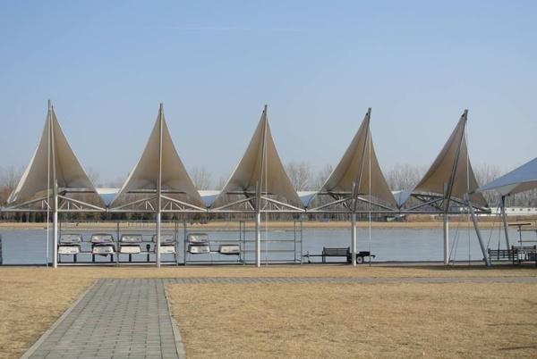 Olympic_Rowing_Park_2.jpg