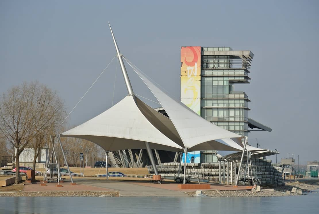 Olympic_Rowing_Park_3.jpg