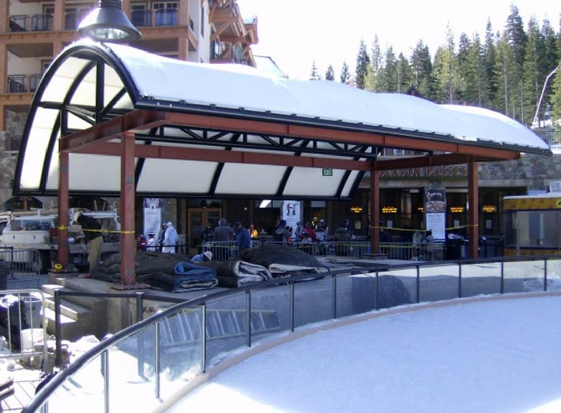Tahoe_Ice_Rink_Canopy_1.jpg