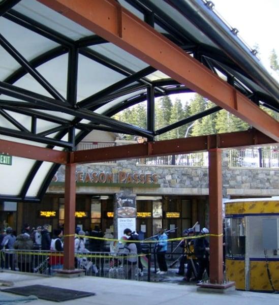 Tahoe_Ice_Rink_Canopy_2.jpg